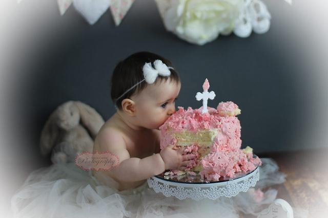 christening cake smash 085.jpg